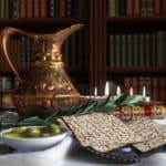 holiday of Passover