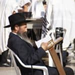 Important Facts About Jewish Culture